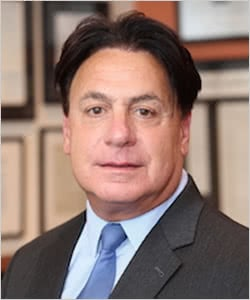 Attorney Vincent L. DiTommaso