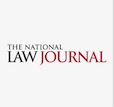 The National Law Journey Logo