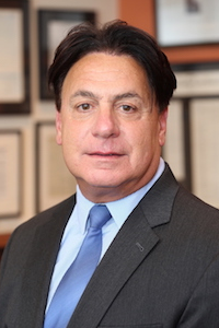 Picture of Vincent L. DiTommaso